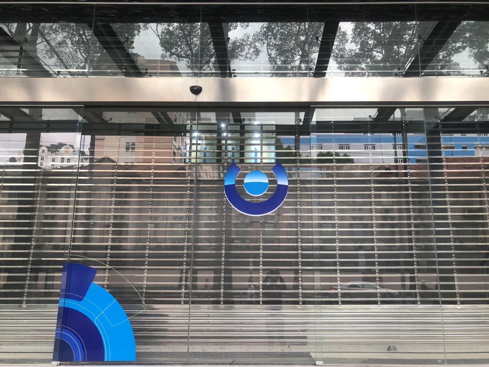Hệ thống ngân hàng ACB các chi nhánh phía Nam